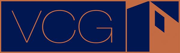 VCG Properties Logo