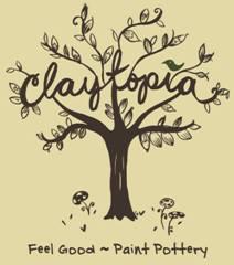 Claytopia