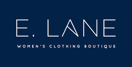 E. Lane Boutique