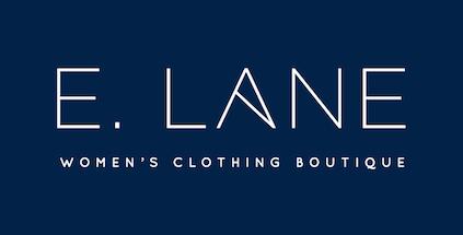 E. Lane Boutique
